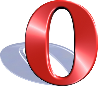 Opera Web Browser 12.00 Build 1047 Pre-Alpha / 11.51 Build 1087 Final
