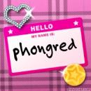 phongred