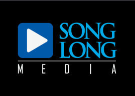 songlong_media