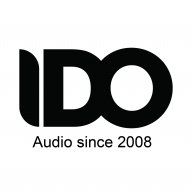 idoaudio