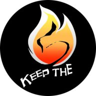 keepthefire_cafe